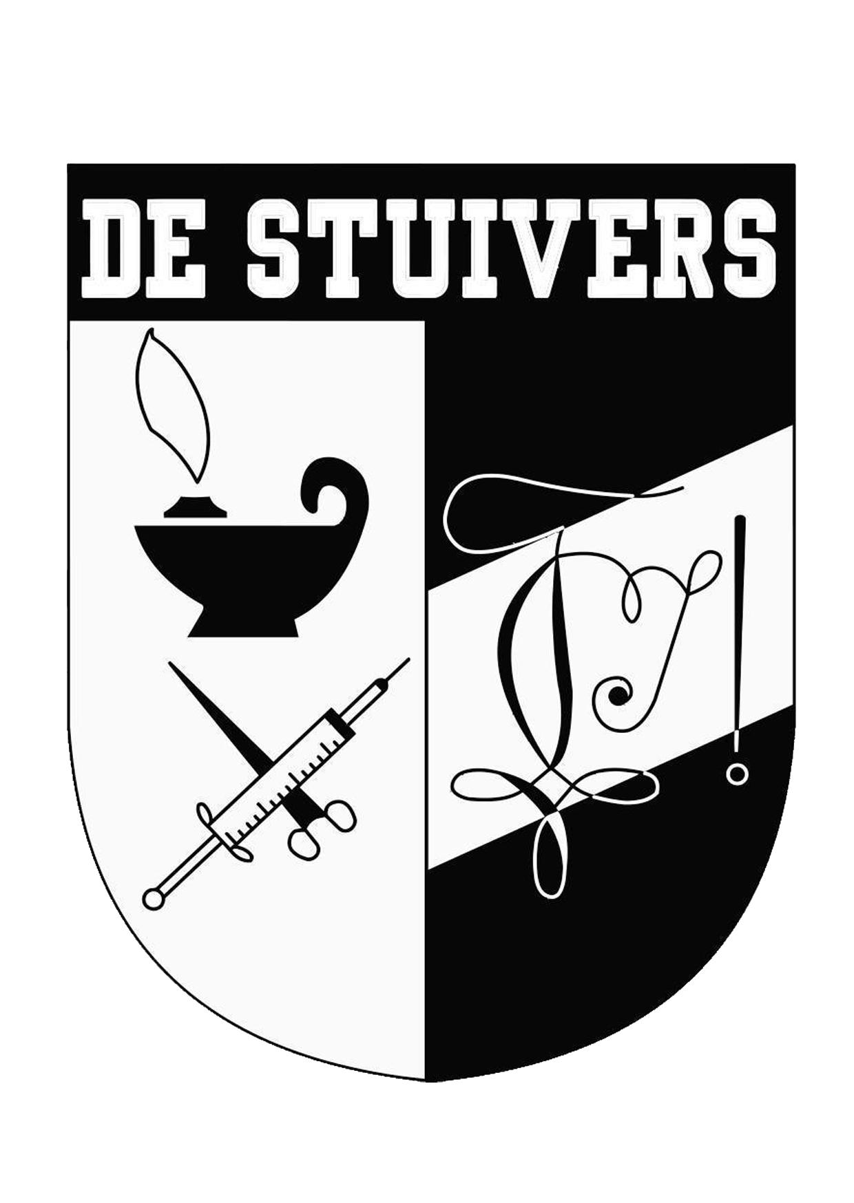 De Stuivers